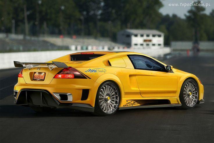 Honda Accord 2003 Coupe. Power^steering. Power^steering
