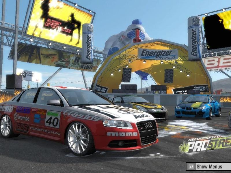 Audi S4 (2006) Need For Sd Pro Street Rides | NFSCars Audi S Race Street on ford falcon race, toyota matrix race, audi racing, honda civic race, toyota supra race, toyota celica race, ford focus race, bugatti veyron race, sports car race, dodge charger race, dodge challenger race, honda insight race, ford gt race, ford mustang race, ferrari 458 race, nissan gt-r race, plymouth valiant race, dodge durango race, ford fiesta race, lamborghini aventador race,