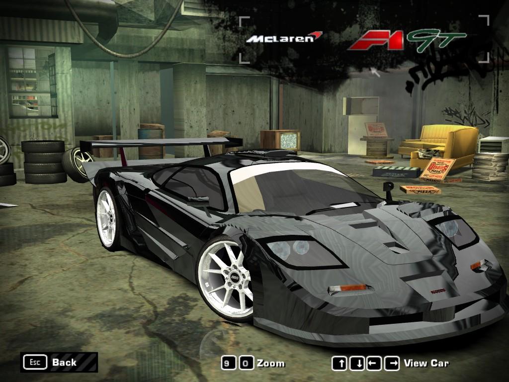 most wanted best car | Carsjp.com