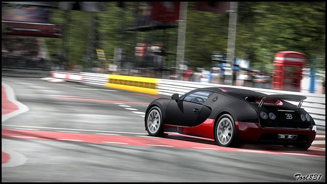 need for speed shift bugatti veyron supersport 39 10 nfscars. Black Bedroom Furniture Sets. Home Design Ideas