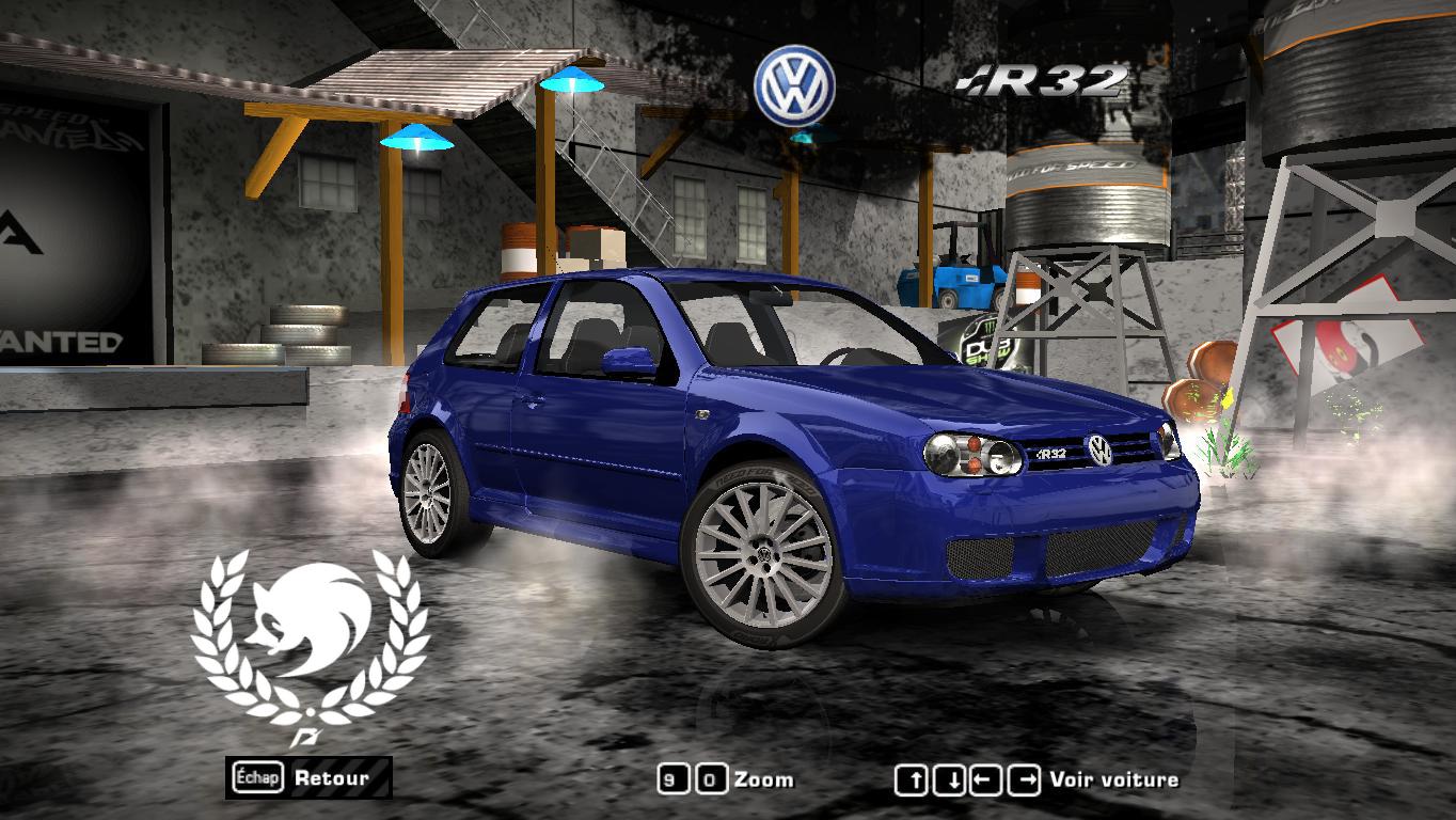 Need For Speed Most Wanted - Vergelijk webshops & prijzen.