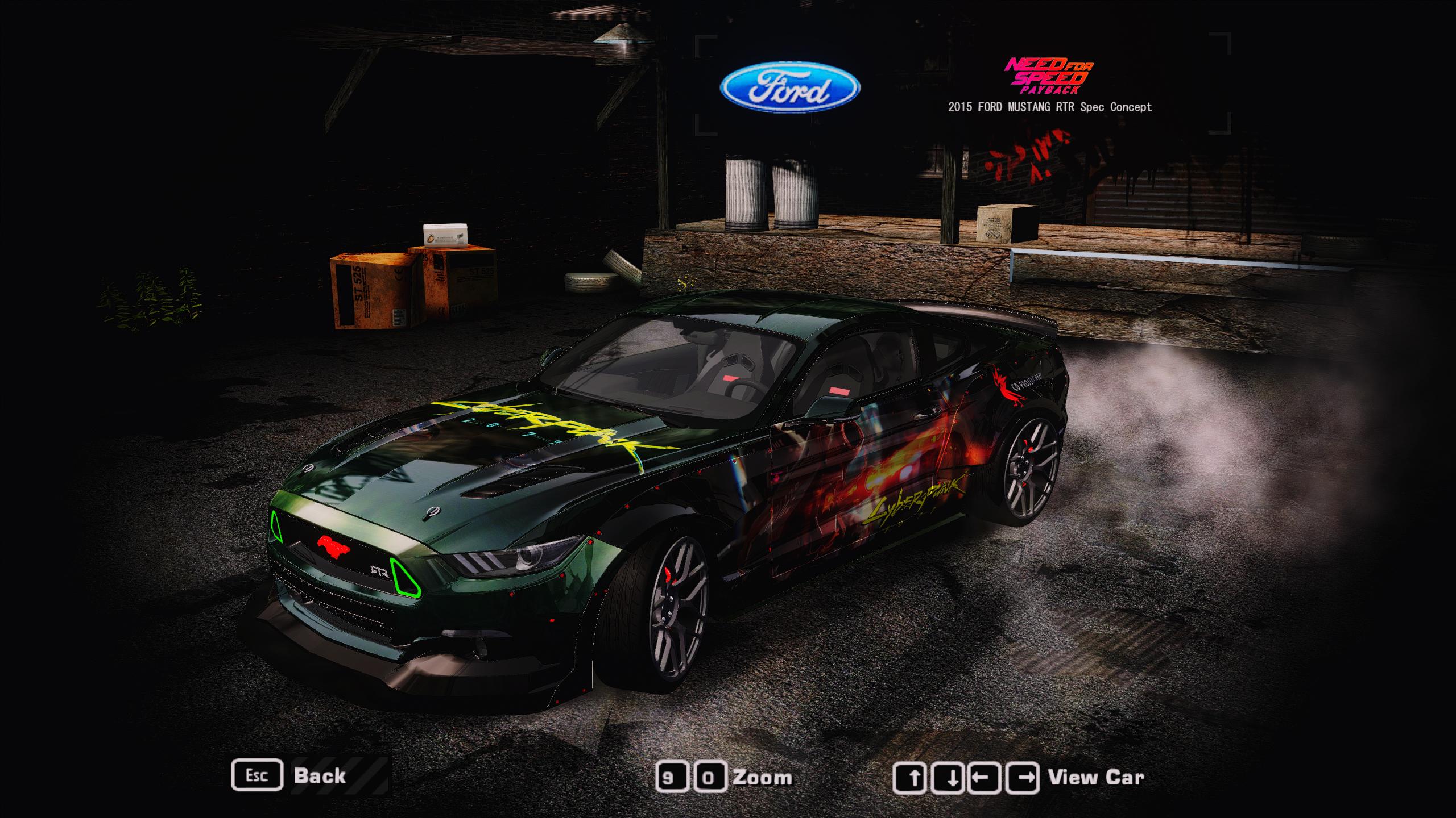Mustang Boss Cobra V Ls also In Pr additionally Orig in addition Mustang in addition Maxresdefault. on 2015 ford mustang gt