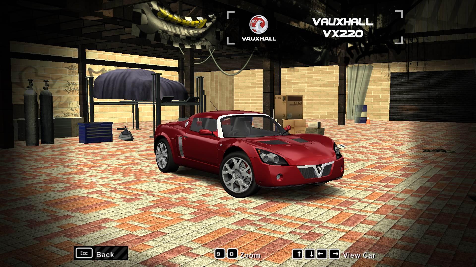 VauxhallVX220_NFSMW_1.jpg