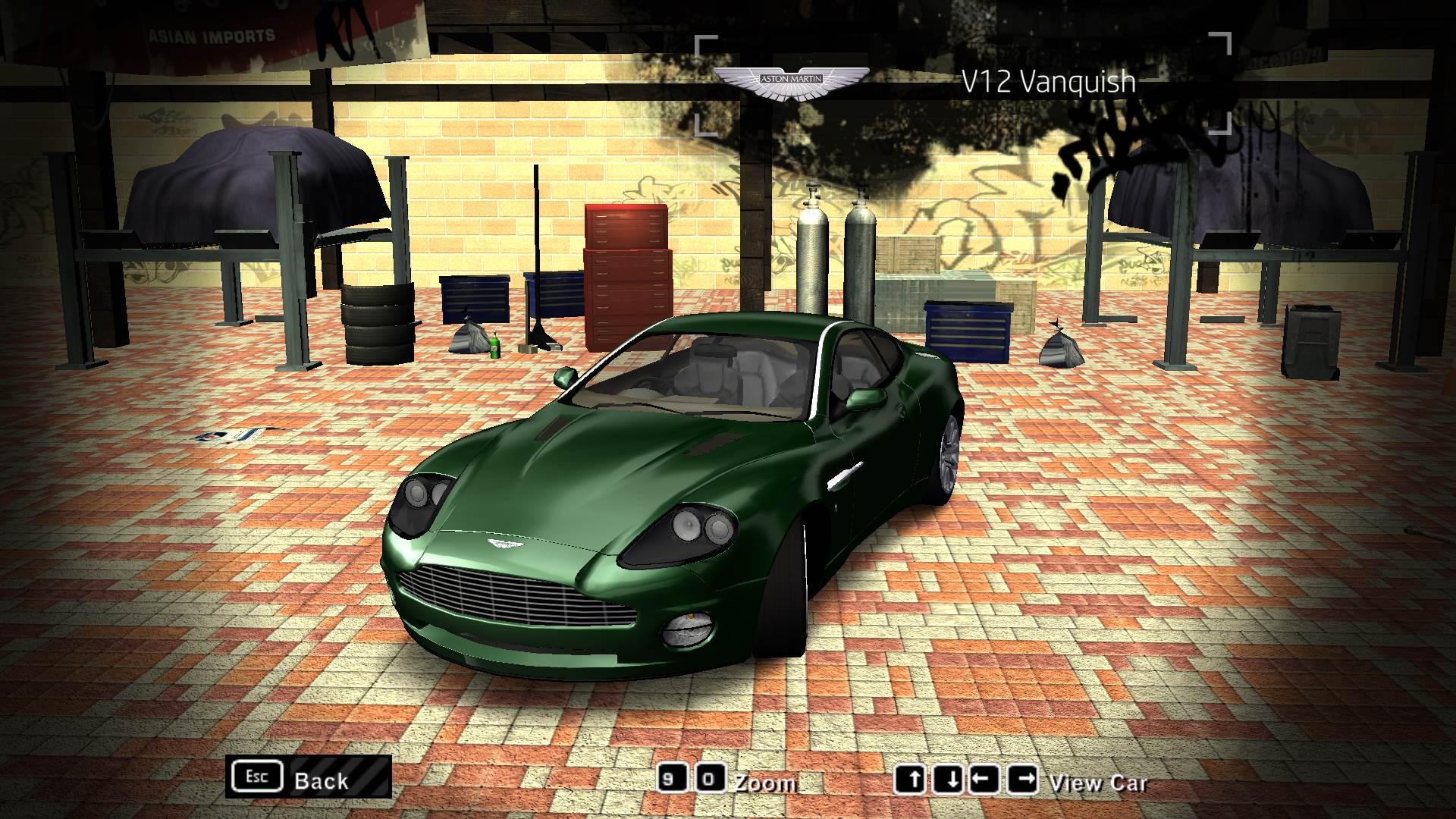 Vanquish2001_NFSMW_1.jpg