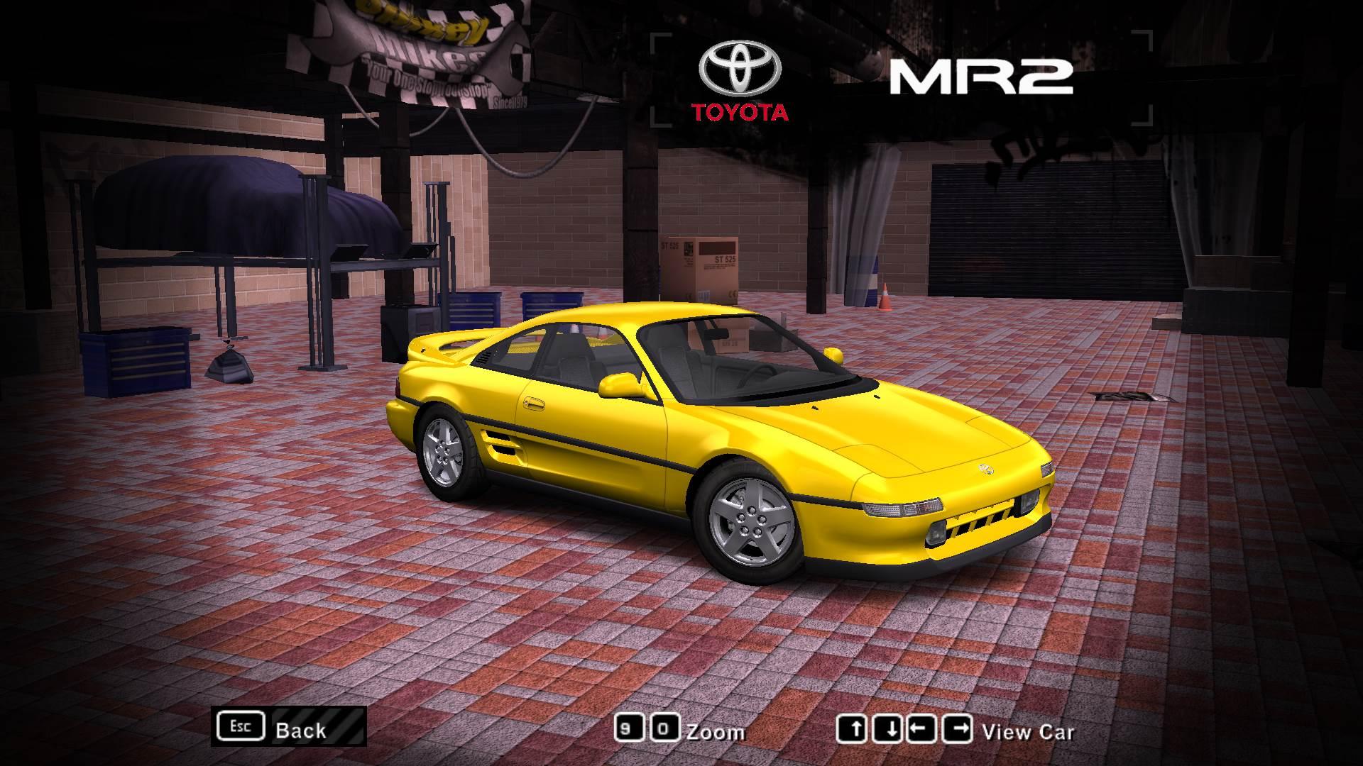 ToyotaMR2_NFSMW_1.jpg