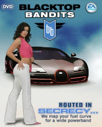 Bugatti Veyron Ss Magazine Covers Dvds Photos By Bmw Fan1995