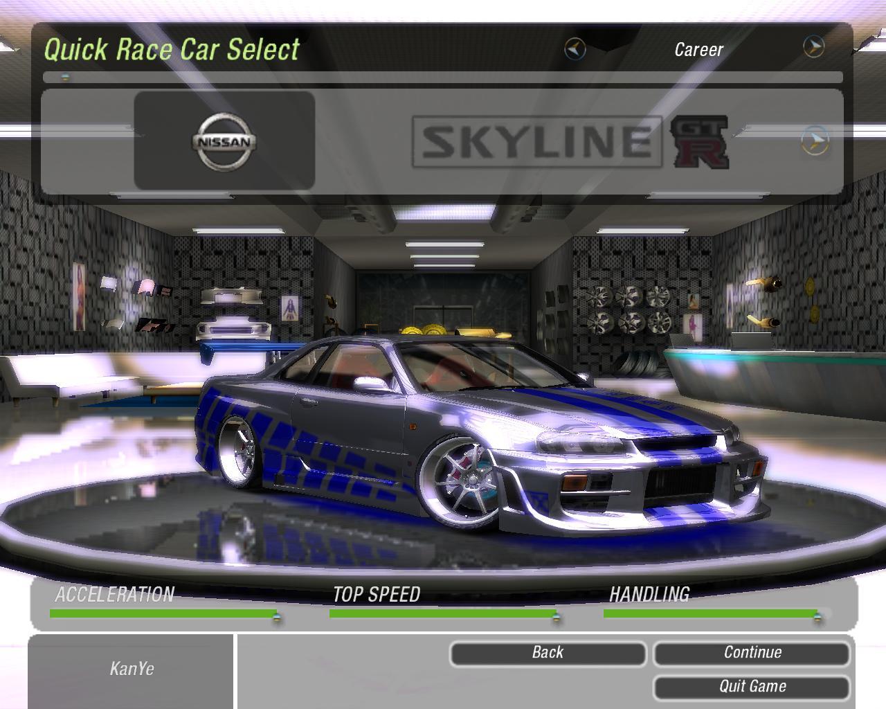 Car games 2 fast 2 furious casino slot play coupons